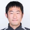 熊谷一郎トレーナー、2019シーズン所属先決定のお知らせ
