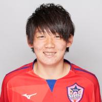 松原有沙選手、大賀理紗子選手 なでしこジャパン(日本女子代表)ヨーロッパ遠征メンバー選出のお知らせ