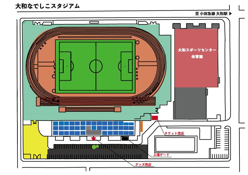 【7月27日 I神戸戦】試合観戦のご案内