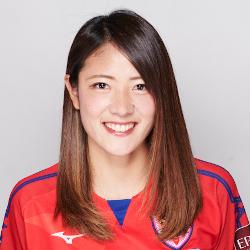 國武愛美選手、川島はるな選手 なでしこチャレンジ(日本女子代表候補選手グループ)トレーニングキャンプ メンバー選出のお知らせ