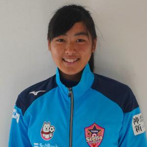 JFAアカデミー福島より石田千尋選手、2020シーズン新加入内定のお知らせ